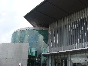 市 中央 クリーン センター 岡崎